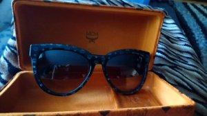 neu MCM sonnenbrille