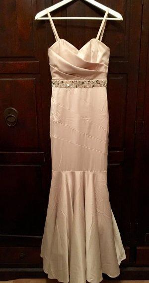 NEU Meerjungfrauen Kleid von Lipsy