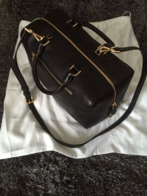 NEU Michael Kors Handtasche