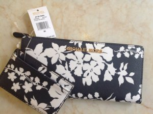 Neu Michael Kors Jet Set Travel mit Etikett