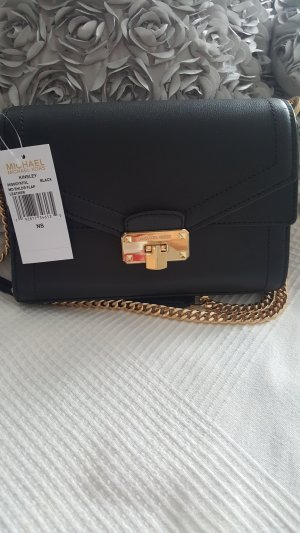 Neu Michael Kors Kinsley