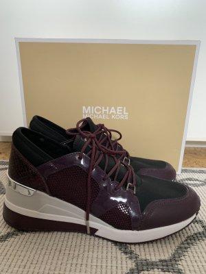*NEU* MICHAEL KORS Scout Trainer Gr.40