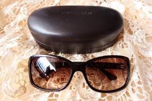 NEU Michael Kors Sonnenbrille
