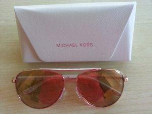 NEU Michael Kors Sonnenbrille HVAR Neupreis 160€ NEU