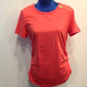 Neu Michael Kors T-Shirt Gr.L Neu mit Etikett