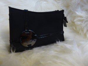 Bag black nylon