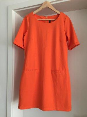 NEU, MiniKleid von Vero Moda, Gr. 38