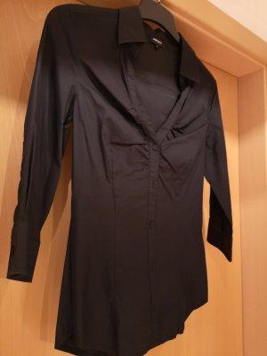 Miss Sixty Blouse zwart