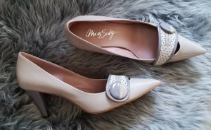 NEU! MISS SIXTY Pumps Gr 39