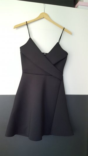 NEU: Missguided Dress
