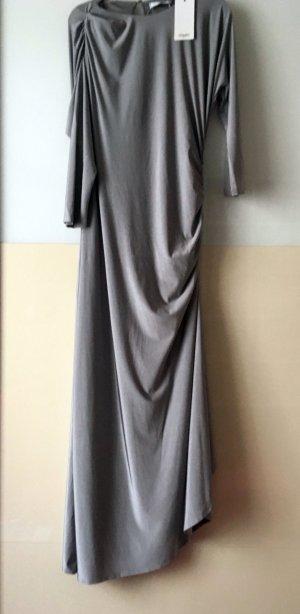 NEU mit Etikett: Abendkleid von Mango Gr. S