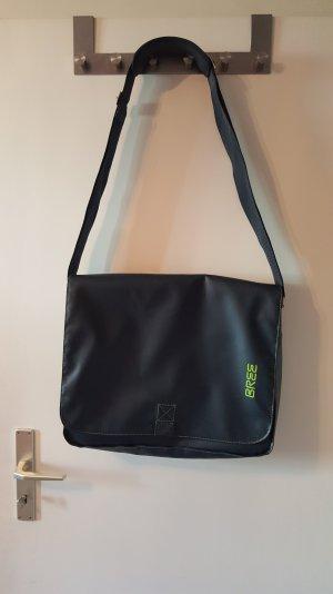 Neu mit Etikett Bree Tasche