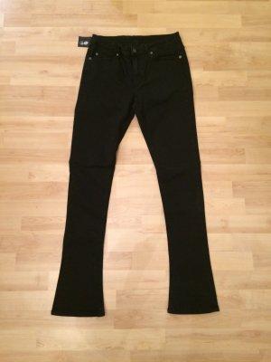 Neu mit Etikett! Cheap Monday Jeans schwarz