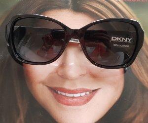 DKNY Occhiale da sole nero