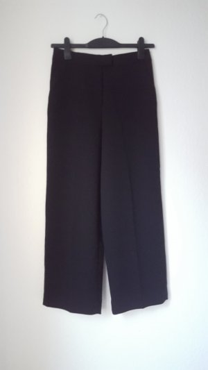 COS Marlene Trousers black