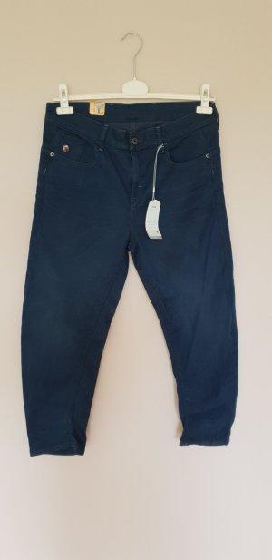 Neu mit Etikett G Star 3 D Jeans Gr 28/32