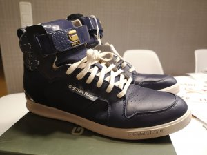 NEU mit Etikett G-Star Sneaker
