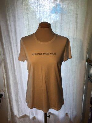 Neu mit Etikett: Hallhuber T-Shirt