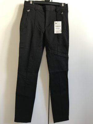 Zara Pantalone nero