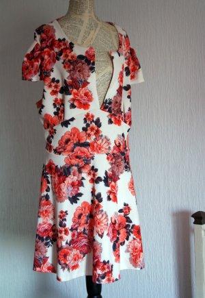 Neu mit Etikett; Kleid / Tunika von ASOS, Größe 52