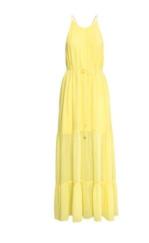Neu mit Etikett! Langes extravagantes Kleid !