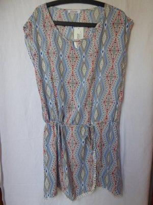 NEU mit Etikett: Luftiges Kleid von Meaneor