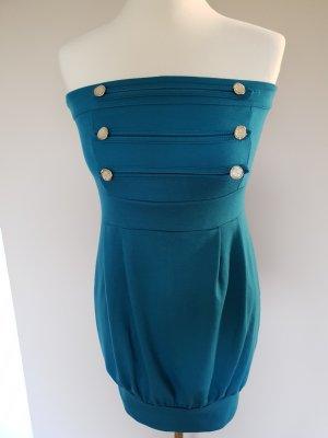 Neu mit Etikett Melrose Gr 36 Kleid Tunika Bluse