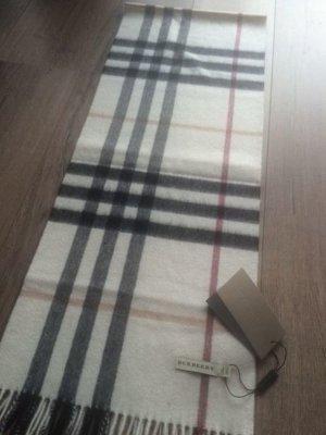 burberry accessoires g nstig kaufen second hand. Black Bedroom Furniture Sets. Home Design Ideas