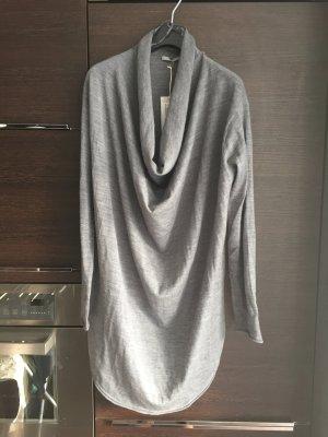 Neu mit Etikett !   Pullover COS reine Merinowolle Gr. M Rollkragen