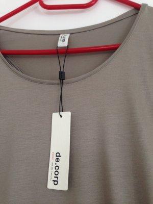 Neu mit Etikett! Shirt von ESPRIT