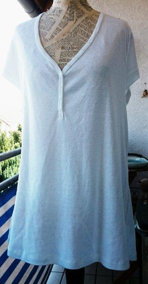 Neu mit Etikett, Shirt von Old Navy, Größe XXL
