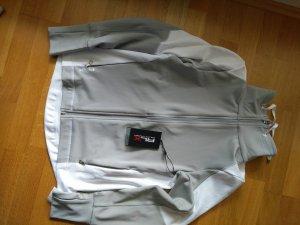 Neu mit Etikett - stilvolle Designer Sportjacke RLX (Ralph Lauren), UVP 169€, XS