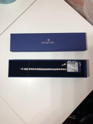 Neu mit Etikett Swarovski Armband