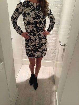 Neu mit Etikett - tolles Kleid von Marc O'Polo