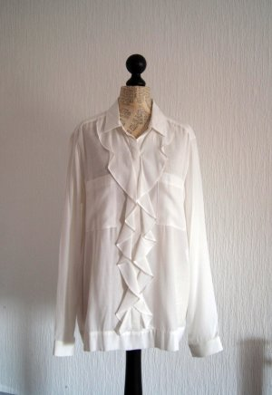 Neu mit Etikett! Tunika von Blacky Dress, Größe 40, NP 164,90 Euro