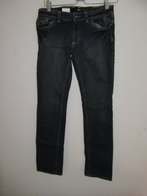 neu mit Etikett Vans Jeans