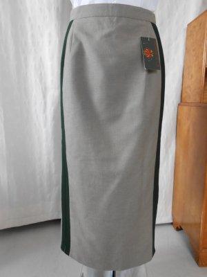 NEU mit Etikett: Verkaufe einen wunderschönen Trachtenrock (K&K Kaiserjäger) Gr. 36