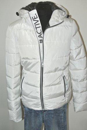 Neu mit Etikett - warme Winter Jacke von Fishbone -