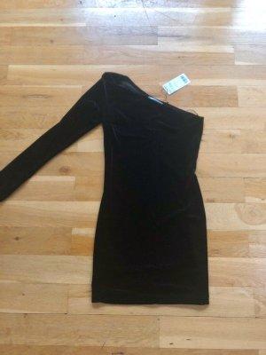 c4850aff2ba4 Mango Kleider günstig kaufen   Second Hand   Mädchenflohmarkt