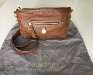 NEU!!! Mulberry Umhängetasche