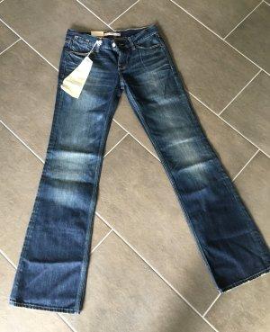 NEU ! Mustang Jeans für lange Beine