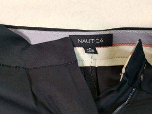 Neu Nautica Shorts in dunkelblau