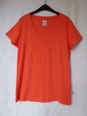NEU: Neon-farbenes T-Shirt von ONLY
