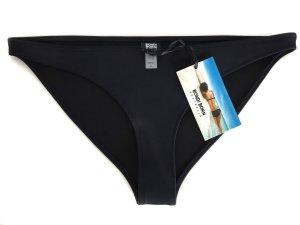 *Neu* Neopren Bikini Slip Bondi Born