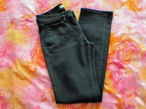 NEU_NEU_UNIQLO_JEANS_BLACK_