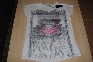 Neu neues Guess Oversize Shirt Gr. M