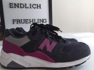 NEU New Balance 580 Laufschuh/Trendsneaker