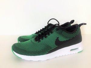 NEU Nike Air Max Thea Jacquard Womens 38