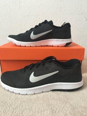 NEU!!! Nike flex experience Rn 4 Größe 36,5