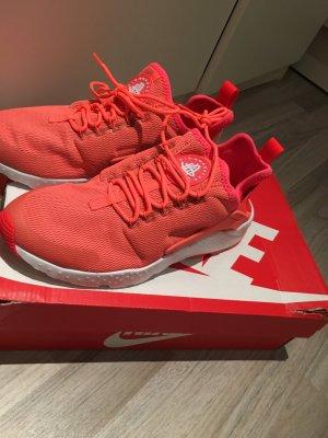 NEU - Nike huaraches in 38,5